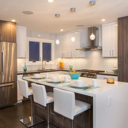 Photo Of J Reilly Construction   San Francisco, CA, United States. Kitchen  Remodel