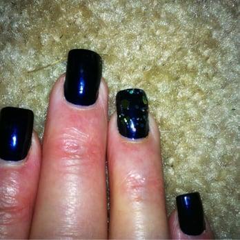 Coupons for spazio nails scotch plains nj