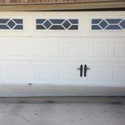 Photo Of Cedar Park Garage Door Services   Cedar Park, TX, United States.