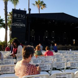 Humphreys Concerts By The Bay 332 Photos 251 Reviews Music Venues 2241 Shelter Island Dr San Go Ca Phone Number Yelp