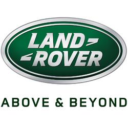Land Rover Kelowna >> Land Rover Kelowna Auto Repair 1210 Leathead Road Kelowna Bc