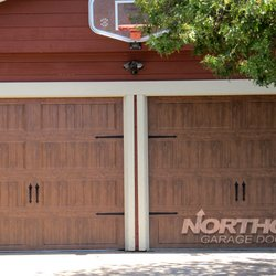 Photo Of Northgate Garage Door   San Rafael, CA, United States.