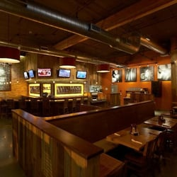 The Best 10 American New Restaurants In Fresno Ca With Prices