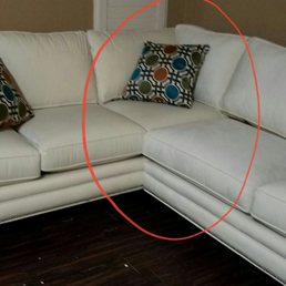 Great Photo Of Premier Furniture Gallery   Stockton, CA, United States. Couches  Two Different