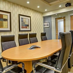 Rosen law firm get quote divorce family law 1340 environ way photo of rosen law firm chapel hill nc united states rosen law solutioingenieria Gallery