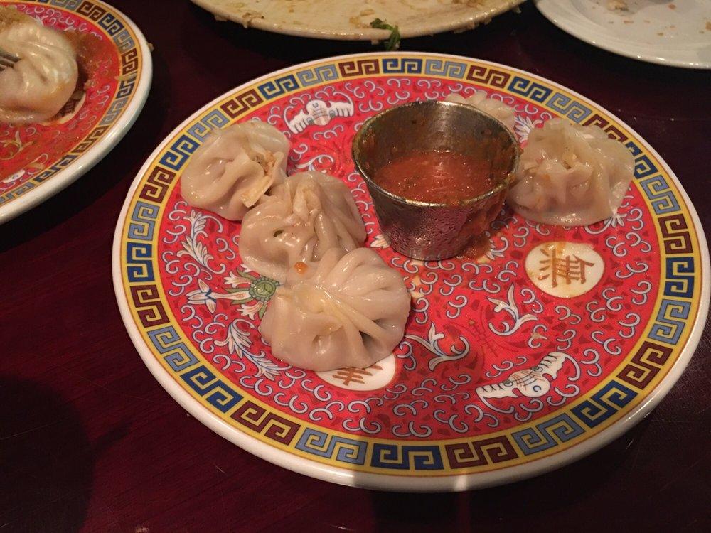 Asian Garden: 1509 Philadelphia Ave, Ocean City, MD