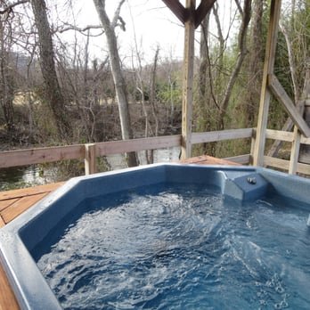 Hot Springs Resort Amp Spa 30 Photos Amp 45 Reviews Hotel