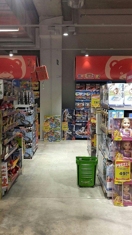 Casa shops wohnaccessoires via cimiliarco casoria for Wohnaccessoires shop