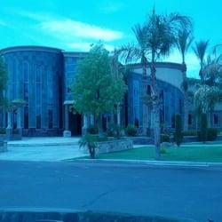 North Valley Romanian Pentecostal Church 25435 N 15th Ave Phoenix