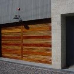 garage doors los angelesLA Overhead Garage Door Inc  14 Photos  55 Reviews  Garage