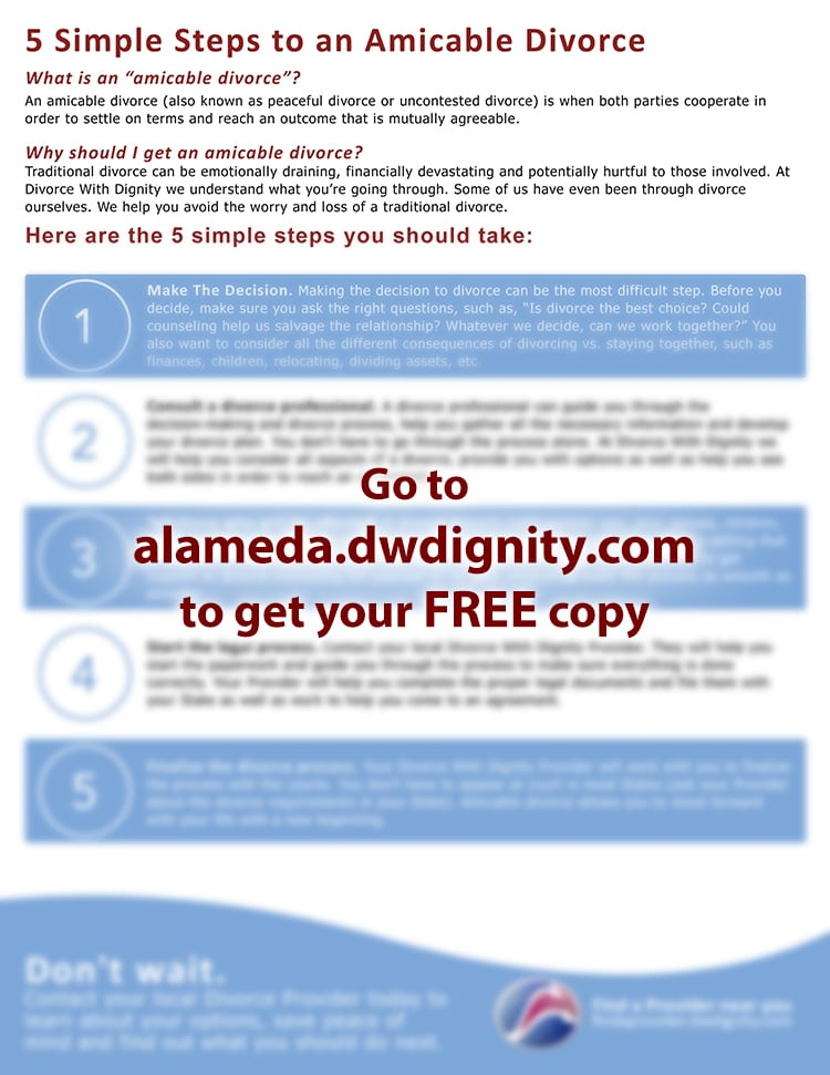 Divorce with dignity alameda 20 reviews divorce family law divorce with dignity alameda 20 reviews divorce family law 1151 harbor bay pkwy alameda ca phone number yelp solutioingenieria Gallery