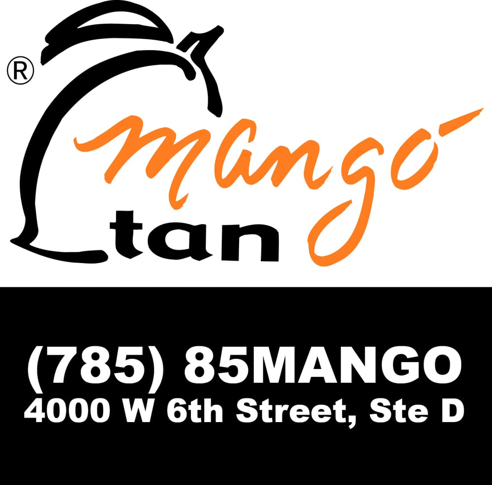Mango Tan