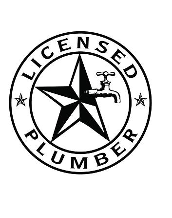 Ranger Plumbing Company: Rosenberg, TX