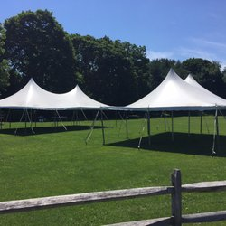 Photo of All American Tent Company - West Babylon NY United States & All American Tent Company - Party Equipment Rentals - 376 Neptune ...