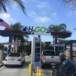 H2go express car wash 176 photos 204 reviews car wash 7351 photo of h2go express car wash huntington beach ca united states 4th solutioingenieria Choice Image