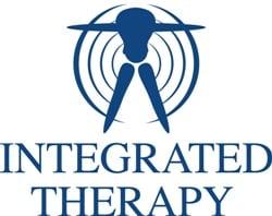 Integrated Therapy: 2221 Peachtree Rd NE, Atlanta, GA