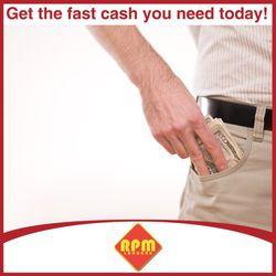 Cash advance naples image 2