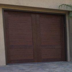Photo Of Viking Garage Doors   Anaheim, CA, United States