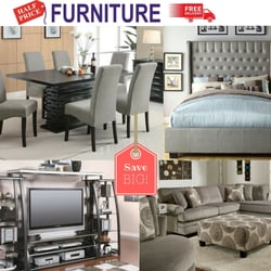 Half Price Furniture Henderson 33 s & 18 Reviews Furniture