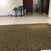 Photo Of Red Roof Inn Indianapolis South   Indianapolis, IN, United States.  The