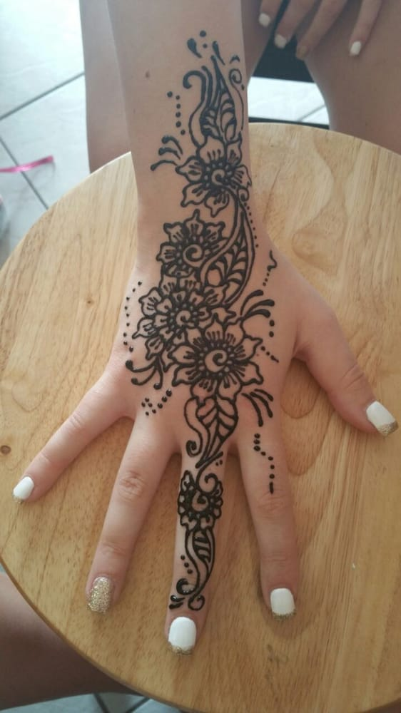 28 henna tattoos around me tattoo shops near me