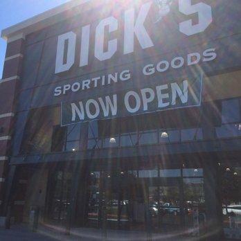 Dick morgan update