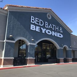 Bed Bath And Beyond Ray Rd