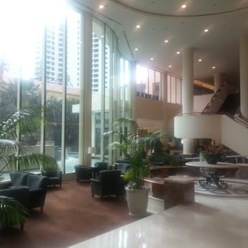 Mantra Legends Hotel 17 Photos Hotels 25 Laycock Street