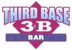 Third Base Bar: 1218 Tower Ave, Superior, WI