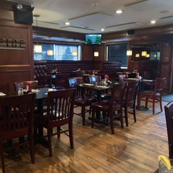 The Office Bar & Grille - 34 Photos & 99 Reviews - Pubs - 1021