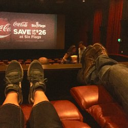 Movie Theaters In Hamilton Township Yelp