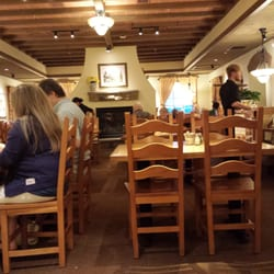 photo of olive garden italian restaurant arden nc united states - Olive Garden Rockford Il