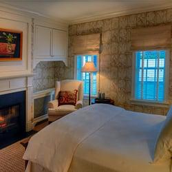 Photo Of Inn At Stonington Ct United States