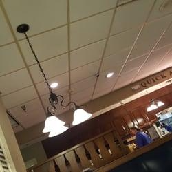 Carey hilliard s restaurant 17 photos 20 reviews - Jonathan s restaurant garden city ...