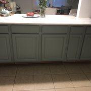 Photo Of Hl Granite Cabinets Crofton Md United States