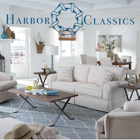 Francis Furniture: 2230 Michigan St, Sidney, OH