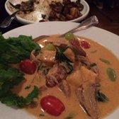 Andy\'s Thai Kitchen - 230 Photos & 338 Reviews - Thai - 946 W ...