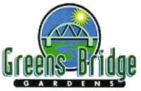 Greens Bridge Gardens