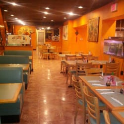 Photo Of Dynasty Chinese Restaurant Cincinnati Oh United States Dining Area
