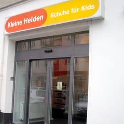Top 10 Shopping In Der Nähe Von Güntzelstraße 41 10717 Berlin Yelp