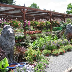 Eiseles Nursery Garden Center Nurseries Gardening 232