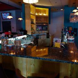 Photo Of Cornerstone Kitchen U0026 Lounge   Prince George, BC, Canada