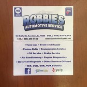 180s robbie's automotive service 33 reviews auto repair 151 tully  at honlapkeszites.co
