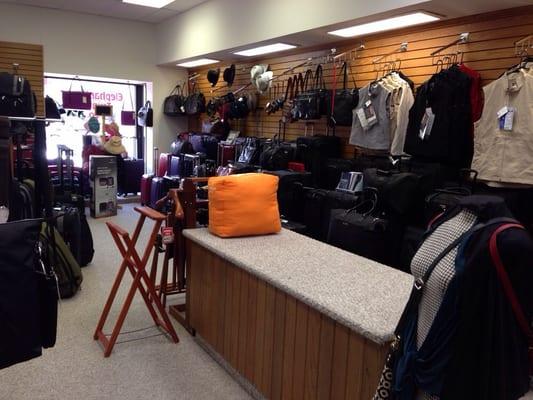 Elephant Trunk 2052 Utica Square Tulsa, OK Gift Shops - MapQuest