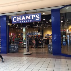 272b0b267e44 Champs Sports - 26 Photos   31 Reviews - Sporting Goods - 2209 New ...