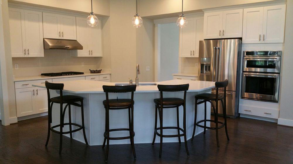 Leesburg Home Cleaning: 525-K Market St, Leesburg, VA
