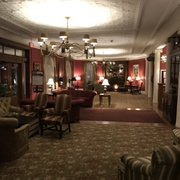 Photo Of Stafford S Perry Hotel Petoskey Mi United States
