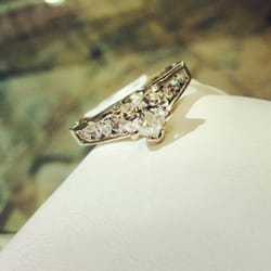 photo of dynasty jewelry and loan pawn shop norcross ga united states - Pawn Shop Wedding Rings