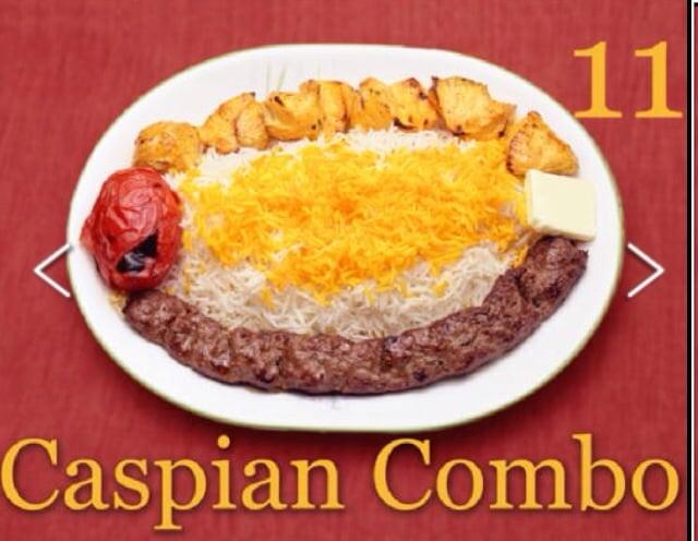 Caspian Kabob 31 Photos Amp 95 Reviews Middle Eastern