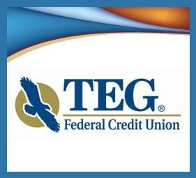 Teg Federal Credit Union Bank Sparkasse 1 Commerce St